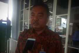 BI : Pariwisata Papua Barat tak terlalu terdampak corona