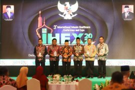 Wali Kota Banda Aceh targetkan Meuraxa jadi rumah sakit pendidikan
