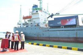 Pelindo III  dorong Bali tingkatkan ekspor melalui Pelabuhan Benoa