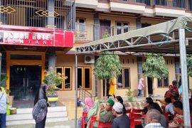 Usman Hotel siap menyambut PON XX di Jayapura