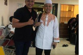 ASITA Belitung sebut diskon tiket pesawat tingkatkan wisatawan