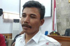DPRD Garut usul Pemda sediakan sabun antiseptik umum