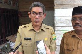 203 KPM di Aceh Besar mundur dari PKH