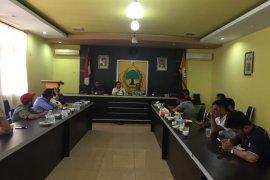 DPD I Golkar Aceh akan gelar Musda di Banda Aceh