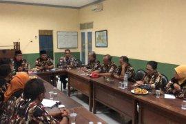 Dua WNI terinfeksi corona, GM FKPPI Jatim minta masyarakat tetap tenang