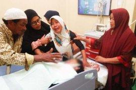 Seorang pelajar meninggal dunia akibat tabrak lari di Aceh Timur