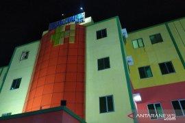Dinkes dapat laporan pasien terduga COVID-19 di RSDH Cianjur