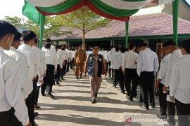 Kemenag Aceh minta peserta ujian SKD tak percaya calo