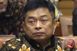 Dirut Telkom: Pegawai yang meninggal di Cianjur punya riwayat medis panjang