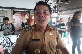 Wabup Bangka Tengah minta masyarakat tetap tenang sikapi Covid-19