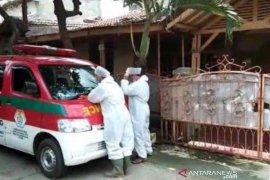 Bupati Eka pastikan tidak ada warga Kabupaten Bekasi terjangkit COVID-19