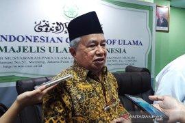 ODP, PDP dan positif COVID-19 haram ke masjid