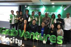 """Grab Ventures Velocity hadir untuk percepat pertumbuhan """"startup"""""""