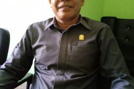 DPRD panggil Disdik, pascapemukulan siswa oleh oknum guru SMP 1 Mentok