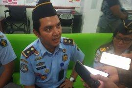 Kapal RRT masuk Manokwari pemeriksaan berlapis