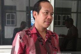 Dana desa Kabupaten Bangka Rp62 miliar