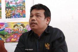 Kabupaten Sambas kasus tertinggi kekerasan seksual terhadap anak di Kalbar