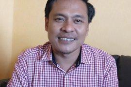 Fraksi Golkar tindak lanjuti laporan pengalihan lahan di Medokan Ayu Surabaya