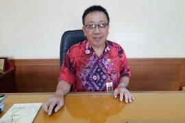 RSUD Raden Mattaher siapkan tiga kamar khusus untuk pasien suspect virus Corona