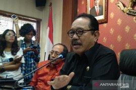 Pemprov Bali siapkan dua RS alternatif untuk pasien COVID-19