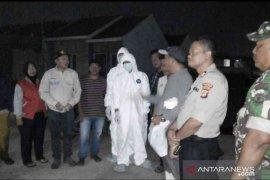 Hewan mati mendadak di Bekasi bukan flu burung