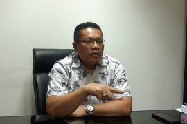 Perusahaan HTI ini dinilai ingkar janji, DPRD Riau keluarkan rekomendasi