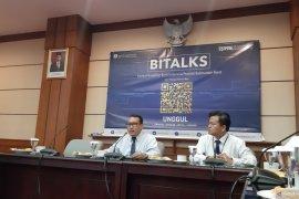 BI Kalbar gelar Pekan QRIS untuk sosialisasikan transaksi non tunai