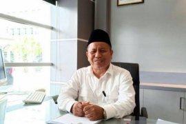 Idris, kepala pendidikan madrasah Kemenag Aceh tutup usia