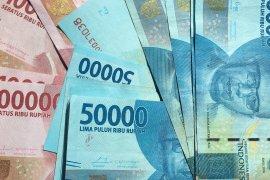 Rupiah melemah menjadi Rp14.261 pada Jumat pagi