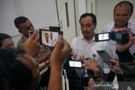Membaik, kondisi pasien suspcet COVID-19 di RSUD Tulungagung