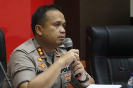Polisi Malang antisipasi kedatangan Bobotoh jelang laga Arema vs Persib