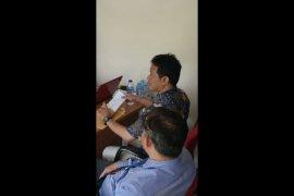 Polri nyatakan berkas perkara pendiri Negara Rakyat Nusantara sudah P21