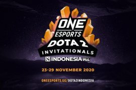 ONE Esports datangkan tim top dunia