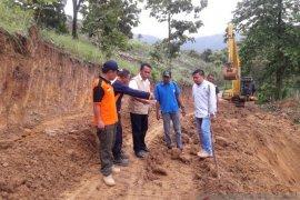 Pemkab Gorontalo Utara percepat penanganan banjir dan longsor