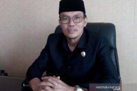Penajam Maksimalkan Program 10.000 Sambungan Air Bersih MBR