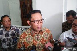 Jawa Barat butuh Rp60 triliun untuk pembangunan infrastruktur tahun 2021