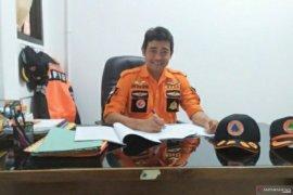 BPBD: Warga selatan dan utara Cianjur agar siaga bencana