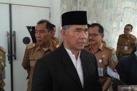 Calon kepala OPD Kota Jambi wajib tulis makalah
