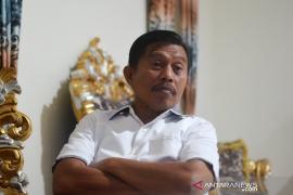 Fraksi Nasdem Gorontalo Utara rekomendasikan 4 langkah antisipasi bencana