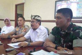 Pemkab Cirebon buka layanan pengaduan terkait corona