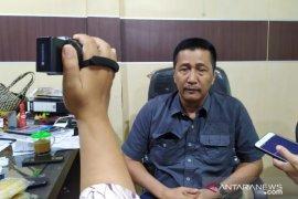 DPRD Kota Banjarmasin soroti ketidakwajaran harga masker