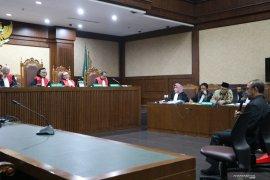 BPK temukan  sejumlah  anggaran tidak dapat dipertanggungjawabkan di Kemenpora