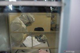 Waduh, ada tiga dokter meninggal diduga akibat terpapar COVID-19