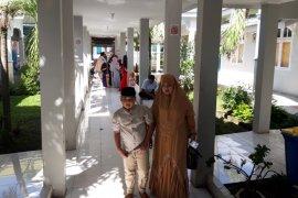 RSUD Chasan Boesoerie jadi RS rujukan penderita corona di Malut