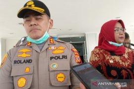 Pejabat yang ditangkap polisi, Bupati Bogor beri bantuan hukum