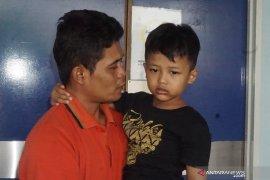 Istri  TKI asal Kediri meninggal bersama bayinya di Malaysia