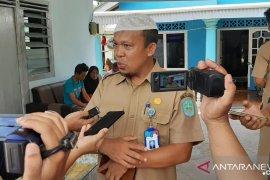 BPBD Bangka validasi data dugaan tiga nelayan hilang