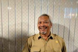 Cegah COVID-19, Dinkes Belitung ajak warga budayakan cuci tangan