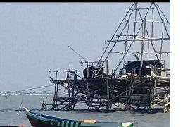 BPBD Bangka dapatkan infromasi kapal Abdullah ditemukan di Lubuk Besar