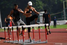 31 atlet berpotensi tampil Olimpiade Tokyo